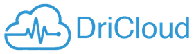 DrinCloud EMR Logo